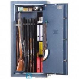 Coffre fort pour armes Hartmann WT 613