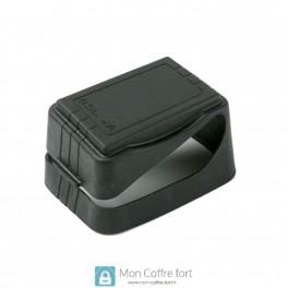 Cache pour Coffre à clefs Key Safe Cadenas