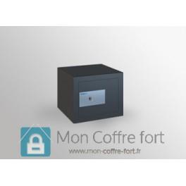 coffre de s curit chubbsafes earth 15 s2 k. Black Bedroom Furniture Sets. Home Design Ideas