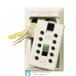 Coffre à clefs Key Safe Standard