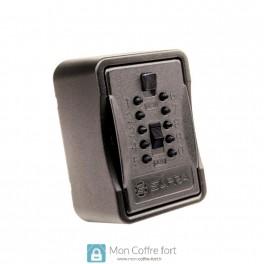 Coffre à clefs Key Safe grand format