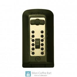 Coffre à clefs Key Safe Pro